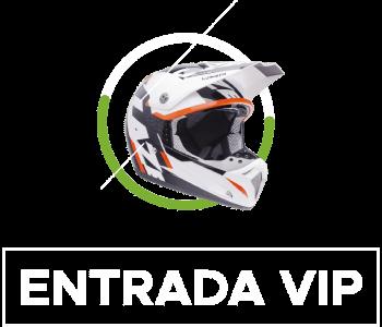 Entrada VIP