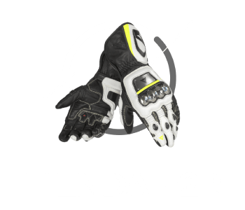 Tienda F2R