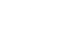 Logo Plaza Mayor Convenciones