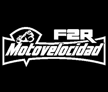 Copa Motovelocidad F2R