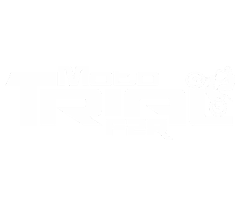 Moto Trial F2R