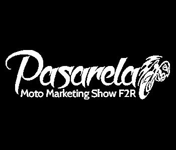 Pasarela Moto Marketing Show