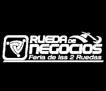 Rueda de Negocios Colombia