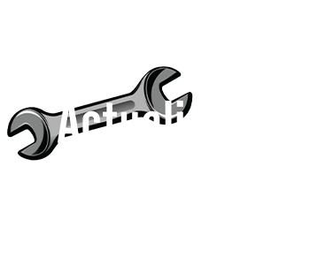 Seminario Actualización Mecánica de Motos