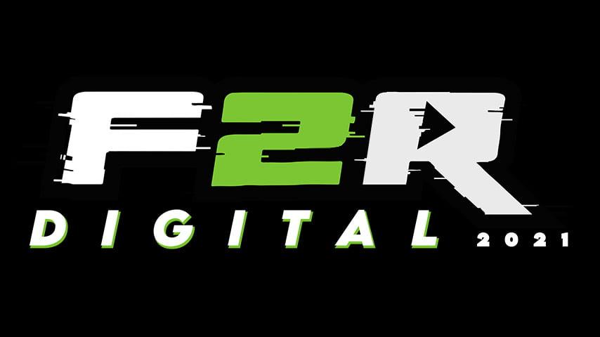 Llega la F2R Digital