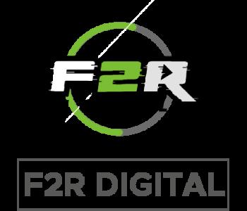F2R Digital